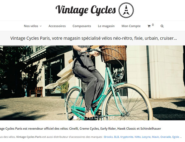 Vintage-cycles version web